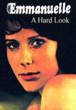 Emmanuelle: A Hard Look (TV)