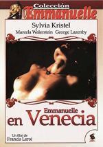 Emmanuelle en Venecia (TV)