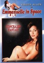 Emmanuelle in Space 4: Fantasías secretas (TV)