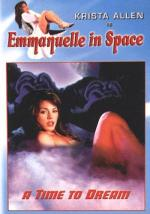 Emmanuelle in Space 5: A Time to Dream (TV)