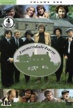 Emmerdale Farm (TV Series)