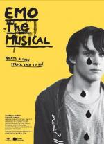 Emo: The Musical (C)