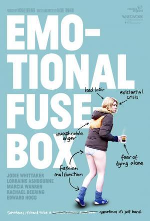 Emotional Fusebox (C)