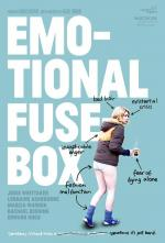 Emotional Fusebox (S)