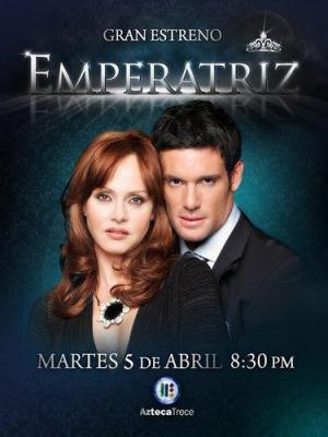 Emperatriz (Serie de TV)