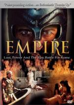 Empire (TV Miniseries)