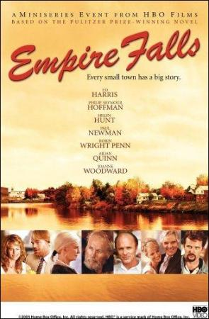 Empire Falls (Miniserie de TV)