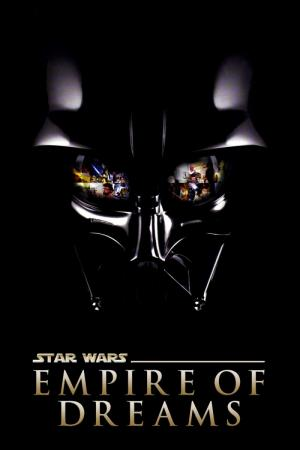 Star Wars: El imperio de los sueños (TV)