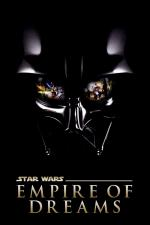 Empire of Dreams: The Story of the 'Star Wars' Trilogy (TV)