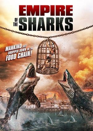 El imperio de los tiburones (TV)