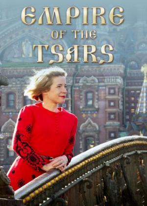 Empire of the Tsars (TV Miniseries)