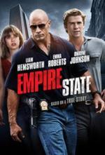 Empire State - El gran robo del Bronx