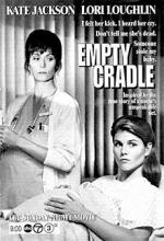 Empty Cradle (TV)
