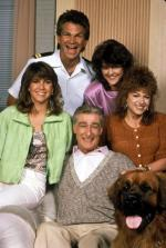 Empty Nest (TV Series)
