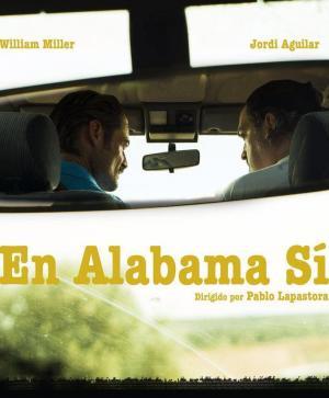 En Alabama, sí (C)