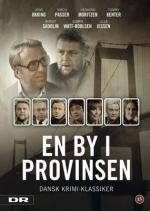 A City in the Province (Serie de TV)