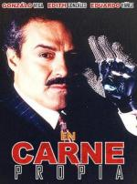 En carne propia (TV Series)
