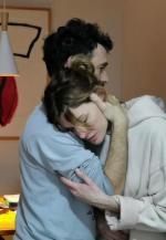 En casa: Una situación extraordinaria (TV)