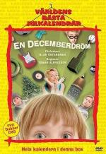 En decemberdröm (TV Series)