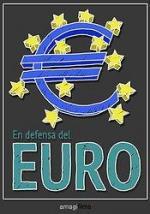 En defensa del Euro