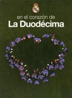 En el corazón de la Duodécima (TV)