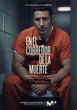 En el corredor de la muerte (Miniserie de TV)