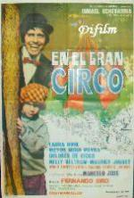 En el gran circo