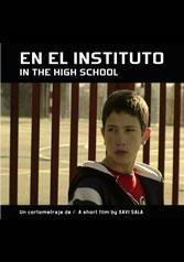 En el instituto (C)