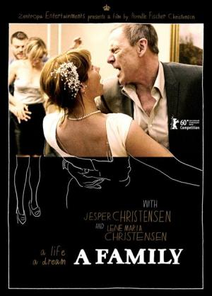 En familie (A Family)