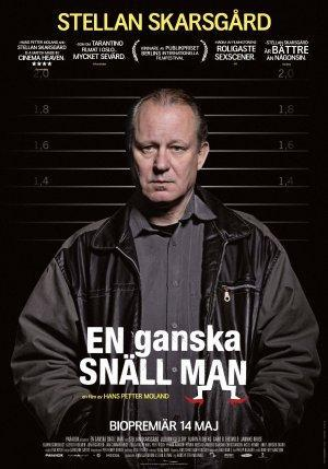 Un hombre bastante bueno (Un gángster demasiado común)