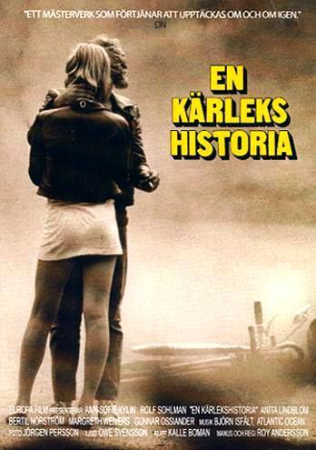 Lovestory Film