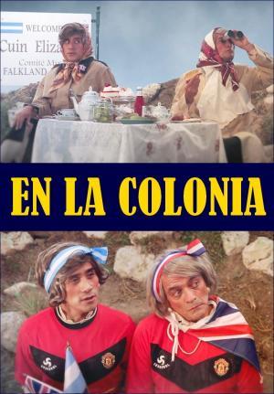 En la colonia (C)