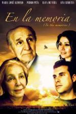 En la memoria (C)