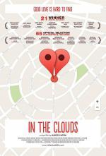En las nubes (C)
