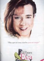 En los tacones de Eva (Serie de TV)