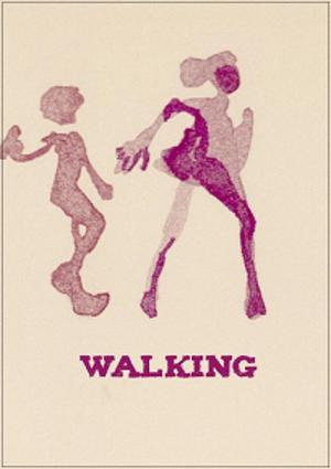 Walking (C)