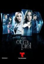 En otra piel (TV Series)