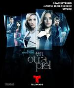 En otra piel (Serie de TV)