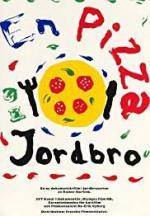 En pizza i Jordbro (TV) (TV)