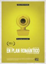 En plan romántico (C)