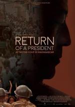 Return of a President