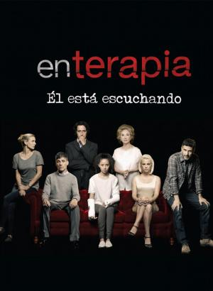 En terapia (TV Series)