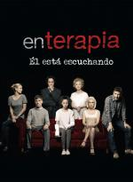 En terapia (TV Series) (Serie de TV)