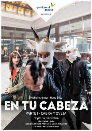 Cabra y Oveja (C)