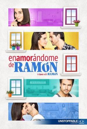 Enamorándome de Ramón (Serie de TV)