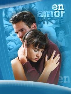 EnAmorArte (Serie de TV)
