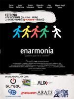Enarmonía (C)
