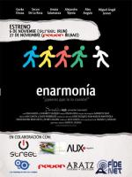Enarmonía (S)