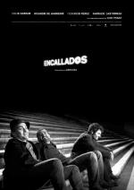 Encallados (TV)