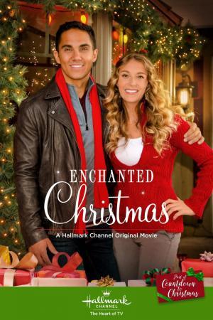 Enchanted Christmas (TV)